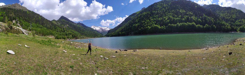 2 jours dans les Pyrénées – Vallée d'Ossau