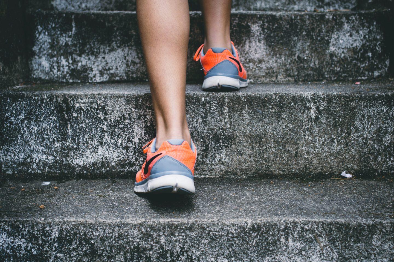 6 clés pour se remettre au sport