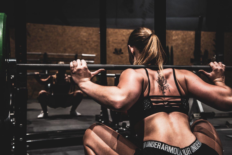 Musculation ! Les erreurs de débutant