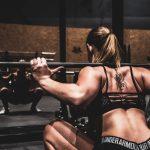 Musculation ! Les erreurs de débutants